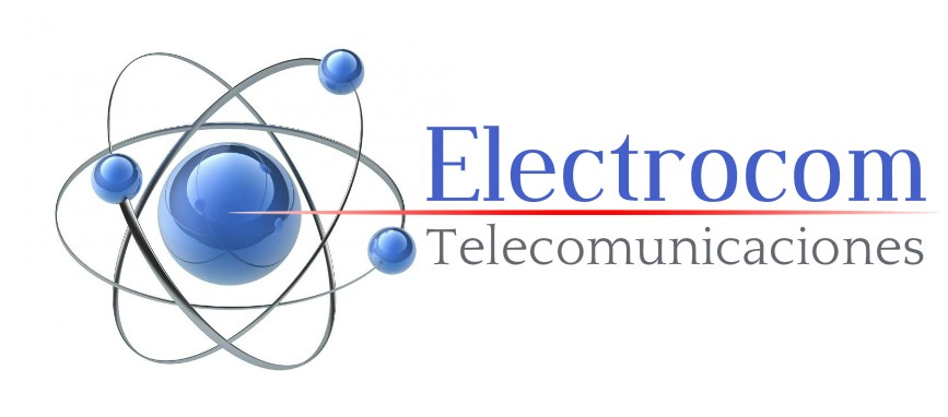 instaladores de telecomunicaciones