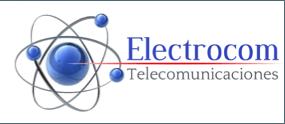 Electrocom Telecomunicaciones Granada